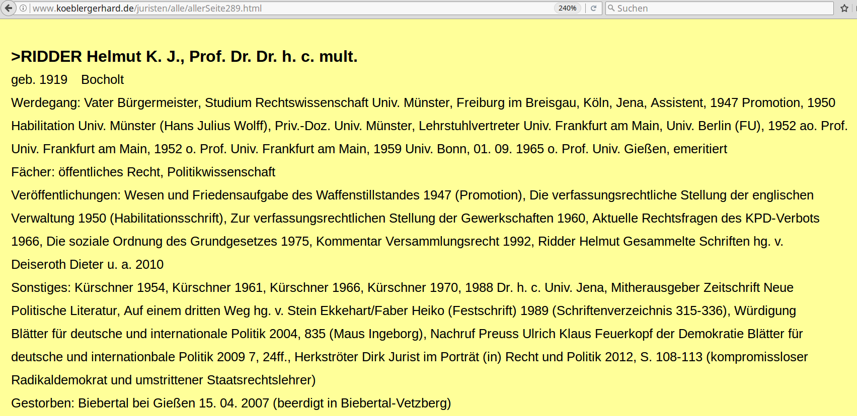 http://www.koeblergerhard.de/juristen/alle/allerSeite289.html